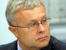 Лебедев хочет продать все свои активы в России, опасаясь политических преследований