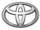 Квартальная прибыль Toyota выросла в 263 раза, до $3,7 млрд