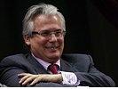 Знаменитый судья Бальтасар Гарсон подтвердил, что будет адвокатом Джулиана Ассанжа