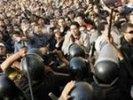Десятки экскурсий с Синайского полуострова в Каир отменены из-за протестов бедуинов