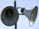 Главы муниципалитетов отчитались о системе оповещения населения при ЧС