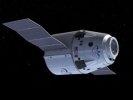 """""""Боинг"""" выиграл многомиллионный контракт с НАСА"""
