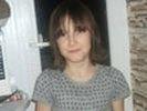 Убийца 10-летней стал маньяком после смерти дочери