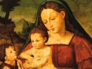 Врач нашла дома картину да Винчи ценой $156 млн