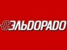 Бывший главбух «Эльдорадо» получил пять лет за уклонение от уплаты налогов на 454 млн руб