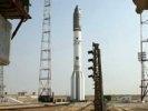 Источник: ущерб от потери двух спутников связи составит 5–6 млрд рублей