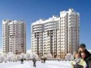 Максимальную высоту застройки в «старой» Москве снизят со 100 метров до 75