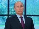 Путин ответил Макаревичу: надо писать бизнесу, он тоже виноват в коррупции
