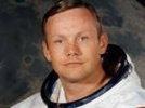 Первый человек на луне – Нил Армстронг – перенес операцию на сердце