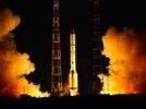 """СМИ: межведомственная комиссия назвала причину аварии со спутниками. Запрет на полеты """"Протон-М"""" снимут"""