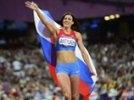 Кремль досрочно капитулировал на Олимпиаде на фоне подвигов атлетов. А у России новая медаль