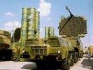 Россия может лишить Иран поддержки, если тот не отзовет иск по поставкам С-300