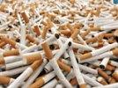 Прогноз экспертов табачной отрасли: средняя цена сигарет в России может увеличиться до 65 рублей за пачку