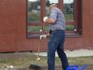 Экспертиза: выброшенный из окна в Сергиевом Посаде малыш был жив