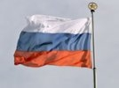 S&P назвал две главные помехи развитию России
