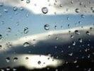 Последние жаркие дни. В Первоуральск идут дожди, грозы, ветер и ноль (!) градусов
