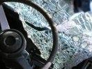 На Московском тракте автовоз «Скания» столкнулся с легковой «Тойотой». Погиб годовалый ребенок, двое взрослых серьезно травмированы