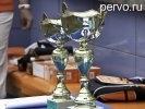 В Первоуральске состоялся праздник, посвященный «Дню физкультурника»