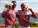 Россияне взяли золото и бронзу в гребле