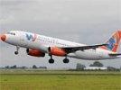 Банкротство авиаперевозчика Wind Jet затронет свыше тысячи россиян