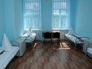 Свердловское правительство утвердило устав «Урала без наркотиков»