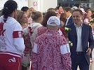 Сборная РФ на Олимпиаде показала результат, какого не было с 1912 года. Причины понятны