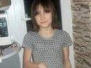 Полицейского обвинили в гибели Ани Прокопенко