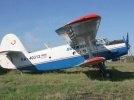 У родственников пассажиров исчезнувшего Ан-2 накопилось немало вопросов к следствию, военным и журналистам