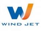 РСТ: рейсы в Италию из Петербурга вместо Wind Jet будет выполнять ГТК «Россия»