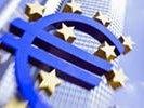 Испания попросит у ЕС 30 миллиардов евро