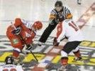 Молодежная сборная России по хоккею проиграла Суперсерию канадцам