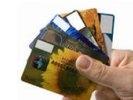 В Первоуральске участились случаи мошенничества с банковскими картами