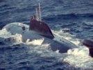 """Пентагон отобрал у России повод для гордости, ответив на известие о подлодке """"Акула"""" у своих берегов"""