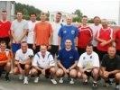 В Первоуральске 20 судей сдавали экзамены к первому этапу Кубка России по хоккею с мячом