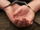 Первоуральские полицейские задержали подозреваемого в грабеже