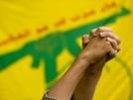 Глава ливанской «Хезболлах» угрожает Израилю «адом» в случае нападения на Иран