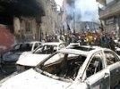 Как у Саддама: США хотят искать в Сирии химоружие