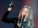 """Мадонна назвала приговор Pussy Riot """"бесчеловечным"""" и выступила с призывом"""