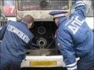 В Первоуральске сотрудники ГИБДД провели плановый рейд «Автобус»