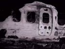 Авикатастрофа в Судане: погиб министр и еще 30 человек