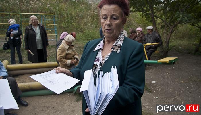 В Первоуральске СТК продали долги жителей коллекторам из Москвы. Звонки, угрозы, вымогательства. Видео