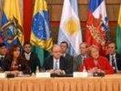 UNASUR поддержал Эквадор в споре с Великобританией по делу Ассанжа