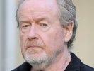 Голливудский режиссер Энтони Скотт покончил жизнь самоубийством