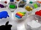 Apple стала самой дорогостоящей компанией за всю историю