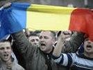Более 87% жителей Румынии хотят объединения с Молдавией