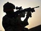 Обама назвал условие вторжения войск США в Сирию
