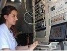 В Первоуральске санитарно-экологическая лаборатория ПНТЗ провела очередной мониторинг состояния атмосферного воздуха