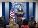 Россия всерьез испугалась новой войны с участием США: Обама не шутил про повод для вторжения в Сирию