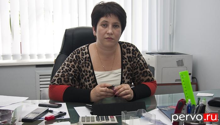 В СТК утверждают: В Первоуральске любые квитанции УК «УТТС-сервис» и  УК «Жилсервис»  на сегодня нелегитимны! Видео