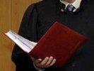 В Первоуральске вынесен приговор матери, отказавшейся лечить ВИЧ-инфицированную дочь